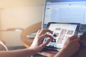 Adicciones Nuevas tecnologías entre jóvenes y adolescentes